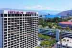 Universal City California Hotels - Sheraton Universal