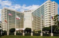 Sheraton Gateway Los Angeles
