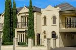 Warrnambool Australia Hotels - Sea Shells On Banyan Apartment