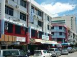 Kota Kinabalu Malaysia Hotels - J &J Hotel