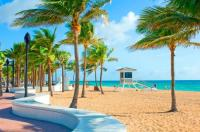 Tropical Oasis Condos