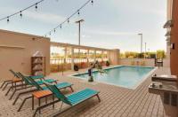Home2 Suites by Hilton Austin Round Rock