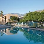 Getaways At Vista Mirage Resort