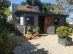 Plattenberg Bay South Africa Hotels - Albergo For Backpackers
