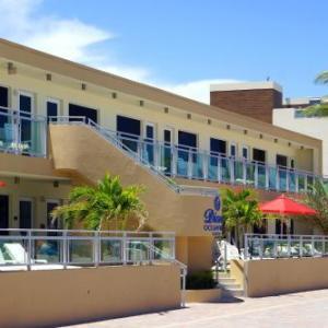 The Diane Motel FL, 33019
