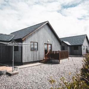 Moorpark Cottages