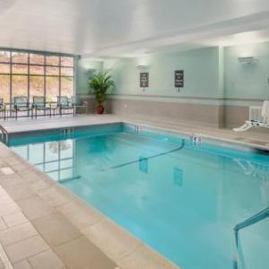 Tsongas Center Hotels - Homewood Suites By Hilton Gateway Hills Nashua