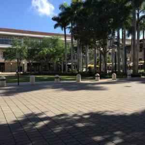 LYX Suites at Merrick Park in Coral Gables FL, 33146