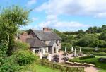 Abberley United Kingdom Hotels - The Baiting House And Lodges