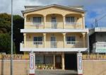 Port Louis Mauritius Hotels - Belamy - Tourist Residence