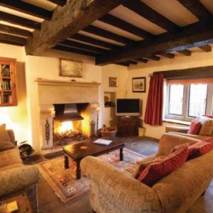 Mullions Cottage