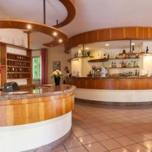Book Now Hotel Paglierani (San Mauro a Mare, Italy). Rooms Available for all budgets. Located a 5-minute walk from San Mauro a Mare's sandy beaches Hotel Paglierani has a restaurant serving Romagna cuisine and a large terrace with tables and chairs. It offers c