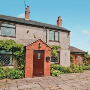 Hotels near Stoke Kings Hall - Tomfield Cottage