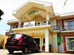 Bogor Indonesia Hotels - Sofyan Inn Srigunting - Halal Hotel