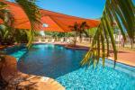 Karratha Australia Hotels - Discovery Parks - Pilbara, Karratha