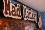 Potts Point Australia Hotels - Mad Monkey Backpackers Kings Cross