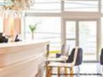 Enfield Australia Hotels - Ibis Styles Adelaide Manor