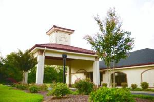 Red Roof Inn & Suites Commerce - Athens