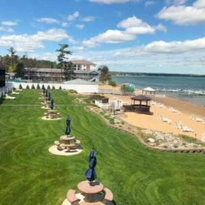 The Beach Haus - Traverse City