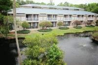 Players Club Resort by VRI Resort Image