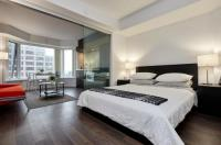 Atlas Suites - Yorkville Furnished Apartments Image