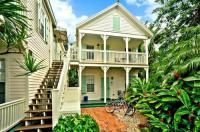 Palm Gardens Image