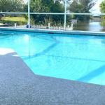 Hotels near Charlotte Harbor Event and Conference Center - Villa Sunshine Florida