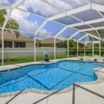Villa Paradise Florida