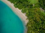 Liberia Costa Rica Hotels - Andaz Costa Rica Resort At Peninsula Papagayo – A Concept By Hyatt