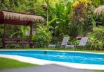Bocas Del Toro Panama Hotels - Namuwoki Lodge