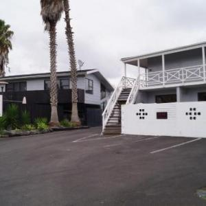 Walton Park Motor Lodge