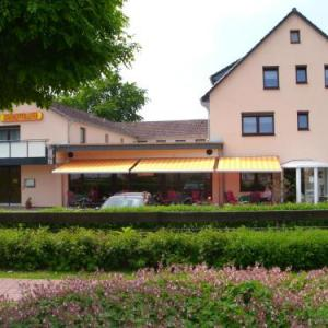 parkhotel sonnenhaus