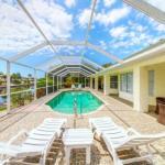 Villa Lucia Florida