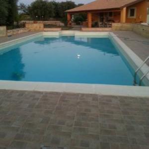 Book Now Il Marchese (Canicattini Bagni, Italy). Rooms Available for all budgets. Situated in Canicattini Bagni in the Sicily Region this detached holiday home is 19 km from Siracusa. It provides free private parking.There is a seating area a dining area an