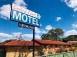 Gorokan Australia Hotels - Central Coast Motel