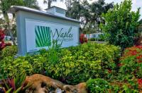 Naples RV Resort