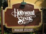 Hollywood Beach Florida Hotels - Hollywood Sands Resort A VRI Resort