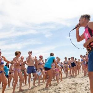 Book Now Hotel Villa Boschetti (San Mauro a Mare, Italy). Rooms Available for all budgets. Offering a restaurant and free bike rental Hotel Villa Boschetti is located 300 metres from the sandy beach of San Mauro a Mare. It offers modern rooms with free Wi-Fi and air