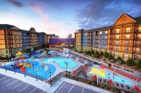 The Resort At Governor's Crossing Image