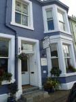 Ayrshire United Kingdom Hotels - Burnside Guest House
