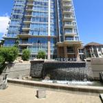Waterscapes Resort by Discover Kelowna Resort Accommodations