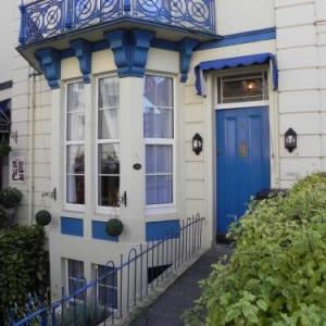 The Weston Super Mare Guest House