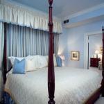 Basking Ridge New Jersey Hotels - The Bernards Inn