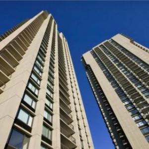 Global Luxury Suites at the Commonwealth MA, 2114