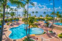 Islander Resort, A Guy Harvey Outpost Image