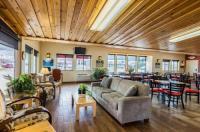 econo lodge inn suites valentine - Niobrara Lodge Valentine Ne