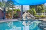 The Entrance Australia Hotels - Sapphire Palms Motel