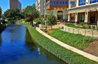 Wyndham Garden San Antonio Riverwalk/Museum Reach Image