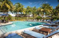 West Palm Beach Marriott Image