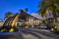 Sheraton Suites Key West Image
